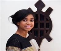 تعرف على «زورييل أودولي» أصغر مدافعة عن تعليم فتيات إفريقيا