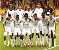 فيديو| الوحدة يسقط أمام الشباب في الدوري السعودي