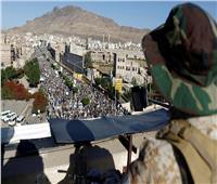 سلطنة عمان ترحب بدعوة أمريكا وبريطانيا لوقف إطلاق النار باليمن