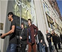 فيديو| بسبب التحرش.. 200 موظف يستقيلون من «جوجل»