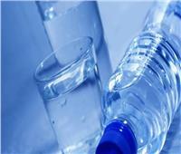 حقيقة وجود زيادات جديدة في تسعيرة المياه
