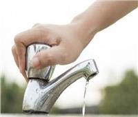 «حافظ عليها تلاقيها».. ندوة توعوية للحفاظ على المياه غدا السبت