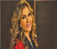 لأول مرة.. نادية مصطفى في مهرجان الموسيقى العربية بطنطا
