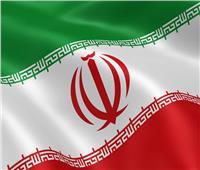 إيران تدين الهجوم الإرهابي في المنيا