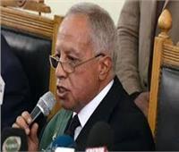 اليوم.. استكمال محاكمة قيادات جماعة الإخوان في «أحداث مسجد الاستقامة»