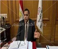 رسلان: الاتفاق على تفعيل القرض صفقة الـ1300 عربة قطارات خلال أيام