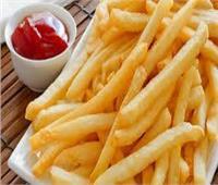 خبير تغذية: البطاطس تساعد في إنقاص الوزن