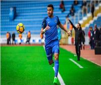 «تريزيجيه» يقود قاسم باشا أمام أنطاليا في الدوري التركي