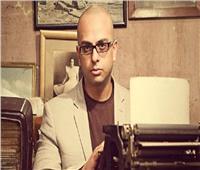 «أحمد مراد» يكشف أسرار تصدر أعماله «الأكثر مبيعًا»