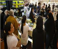 4.5 مليون درهم لدعم المكتبات بأحدث إصدارات «معرض الشارقة للكتاب»