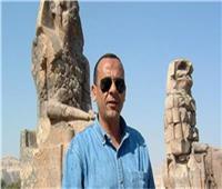 «الآثار» توضح حقيقة إقامة حفل زفاف بمعبد «فيلة» بأسوان