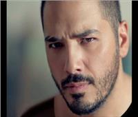 رامي عياش في ضيافة برنامج «الحكاية.. مع عمرو أديب».. الليلة