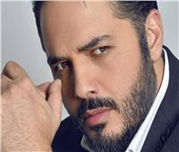 تعرف على نجوم رابع ليالي مهرجان الموسيقى العربية
