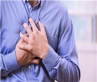 أمراض الشريان الأورطي.. تعرف على أسباب الإصابة بـ«القاتل الصامت»
