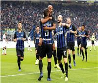 فيديو  إنتر ميلان يسحق جنوى بخماسية في الدوري الإيطالي