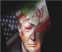 ورقة «العقوبات» في وجه «إشكالية النووي» بين أمريكا وإيران