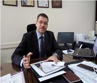 «القومية للأنفاق»: 32 قطارا مكيفا يدخلون الخدمة خلال عام