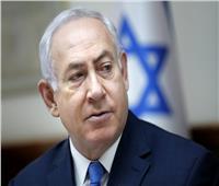 أكذوبة «نتنياهو» حول عداء الاتحاد الأوروبي تجاه إسرائيل