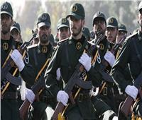 قائد الحرس الثوري: إيران ستقاوم العقوبات الأمريكية وستتغلب عليها