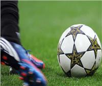 اليوم الأحد.. تعرف على مواعيد أهم المباريات في العالم والقنوات الناقلة
