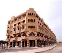 مصر الجديدة للإسكان توضح آخر مستجدات أراضيها المتعدي عليها بهليوبوليس