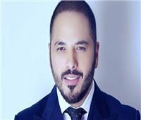 رامي عياش في رابع حفلات مهرجان الموسيقى العربية.. اليوم
