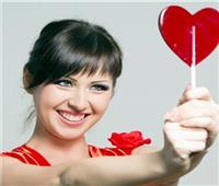 بمناسبة عيد الحب.. 10 نصائح في كيفية تعميم السعادة في الاسرة