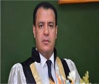 ترشح 1116 طالبًا وطالبة بانتخابات اتحاد طلاب جامعة أسيوط