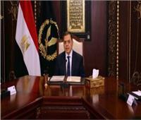 «الداخلية» تشن حملات لإعادة الانضباط الأمني بمحيط «محطة مصر»
