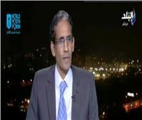 طارق التهامي: السادات لم يعرف الكثير قيمته إلا بعد رحيله
