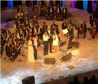 رامي عياش يشعل الأوبرا بأغنية «سواح».. ويقدم أوبريت «أمي»