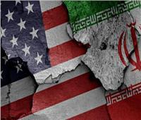 «عودة العقوبات» .. خطوة واشنطن في ذكرى الاستيلاء على السفارة الأمريكية بطهران