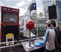 شركة أمريكية تطور ألعاب الفيديو عن طريق تكنولوجيا «الذكاء الاصطناعي»