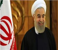 إيران: الضغط الاقتصادي الأمريكي حرب نفسية لا طائل منها
