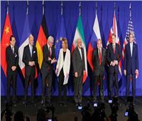 «من التوقيع للإلغاء».. القصة الكاملة للاتفاق النووي الإيراني