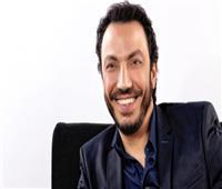 تعرف علي موعد طرح أول فيلم مصري يعرض بتقنية الـ4DX