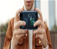 فيديو..تعرف على مواصفات هاتف «ZTE Nubia X» الجديد