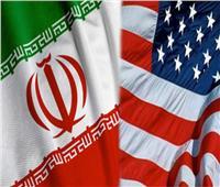مسؤول إيراني: طهران غير قلقة من معاودة فرض العقوبات الأمريكية