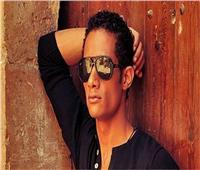 8 نوفمبر.. أولي جلسات محاكمة سائق الفنان «محمد رمضان» في اتهامه بالقتل