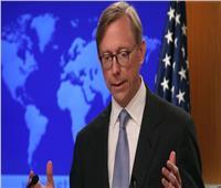 مسؤول أمريكي: إيران فقدت إيرادات نفطية بملياري دولار منذ مايو