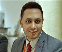 محمدي الجارحي: منتدى شباب العالم يقدم خيارات للدول لتتخطى أزماتها
