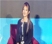 أسما رؤوف: منتدى شباب العالم حدث عالمي يحمل اسم مصر