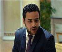 عمر فايز : «شباب العالم» أثبت أن مصر مهد الحضارات تُجدد نفسها