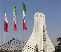 إيران تتخذ إجراءات لمواصلة التجارة بعد العقوبات الأمريكية