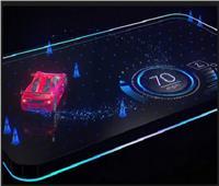 فيديو|«Hydrogen One».. أول هاتف يعمل بتقنيات العرض «3D»