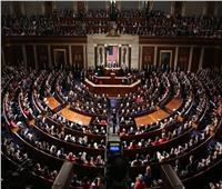 الكونجرس الأمريكي .. غرفتان تشريعيتان بمعترك صراعٍ بين حزبين