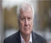 إقالة رئيس المخابرات الداخلية الألمانية بسبب مخالفة قواعد الحياد