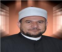 وزير الأوقاف: منتدى شباب العالم يدعم دور مصر في نشر قيم السلام العالمي