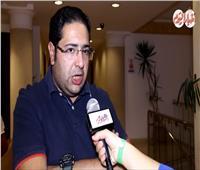 فيديو| بلال حبش: «تنسيقية الأحزاب» هدفها تغيير الثقافة الاقتصادية للمصري