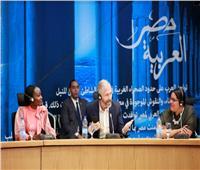 لهذه الأسباب.. أوصى الرئيس السيسي بتشكيل لجنة قومية لمناقشة قضية «التواصل الاجتماعي»